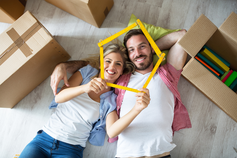 Ask Alan Mortgage Broker First Home Buyers