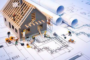 Construction Finance Ask Alan Home Loans