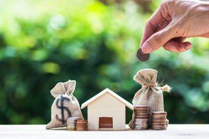 Investor Home Loans Ask Alan Brisbane City