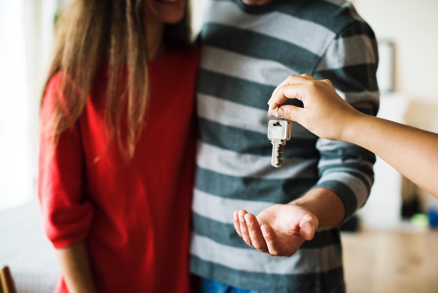 Ask Alan Mortgage Brokers Brisbane