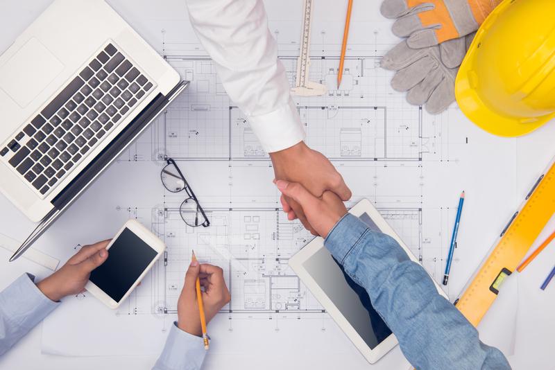 Construction Finance Ask Alan Mortgage Brokers Brisbane