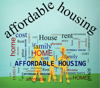 Housing Policy Dissected Ask Alan